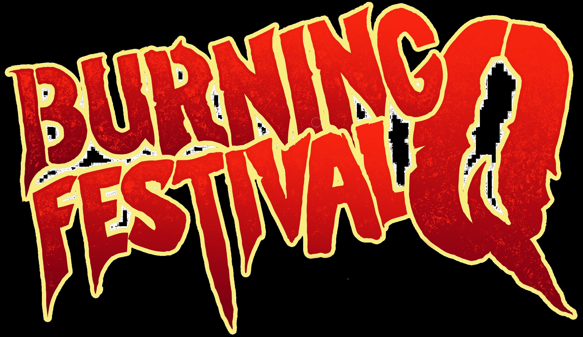 Burning Q Festival