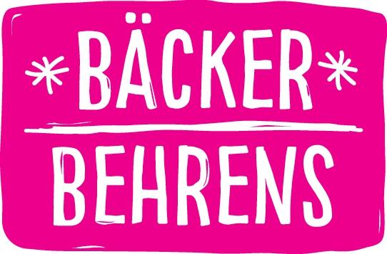 Logo Behrens neu