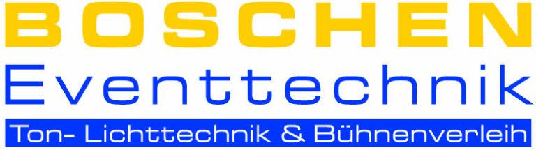 LogoBoschen