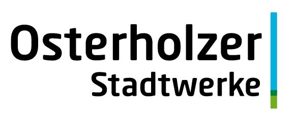 OsterholzerStadtwerke_Logo_2z_rb