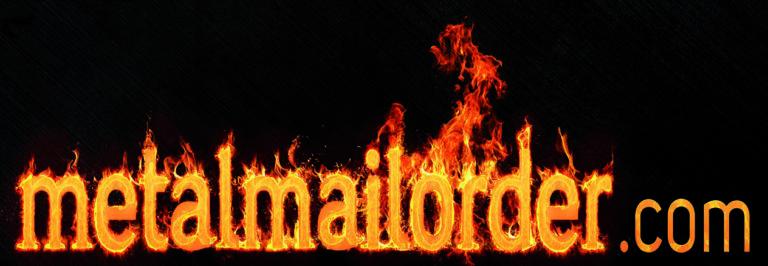 metalmailorder_logo_flammen_300dpi_cmyk-Flyer