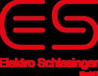 Elektro-Schlesinger