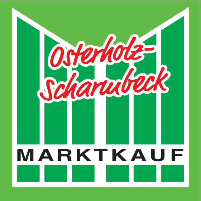 Marktkauf_Osterholz-Scharmbeck